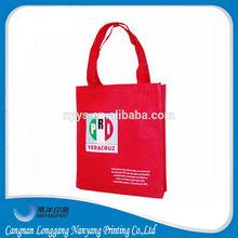 reusable shopping bag,non woven fabric bag