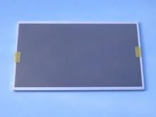 """Best seller & best price 12.1"""" led pantalla HSD121PHW1"""