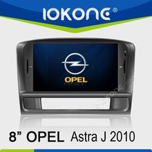opel astra j navigasyon multimedya bluetooth usb sd radyo tv