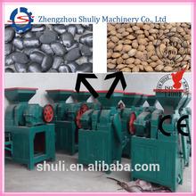 coal briquette machine carbon black calorific value