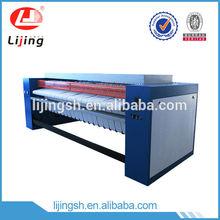 LJ Professional Auto Laundry Shop Ironer (YP) for price good
