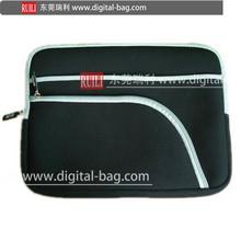 Tablet bag sleeves . Soft neoprene laptop computers accessories laptop sleeves bags