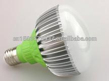 Wholesale manufacturers hidden camera light bulb