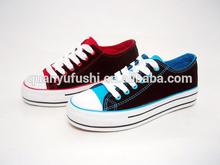 New design platform shoes for men