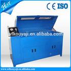China Alibaba express suppiler hydraulic pump test bench