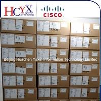 Original Cisco networking engine 6509E 10G SFP 10/100/1000 service VS-C6509E-S720-10G