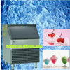 small fishing boats for sale and small refrigerators prices ice maker