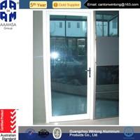 Fashion Design Veranda Folding Door Door