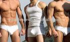 Heated men underwear wholesale