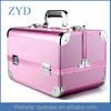 High Grade Professional Aluminum Beauty Box ZYD-HZMmc001