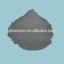 Powder shape Titanium Powder