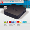 /product-gs/acemax-mxq-tv-box-with-sex-porn-vedio-free-download-1988544301.html