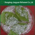 Materiale di alta qualità pugno classe purezza 99,5% e 98% grado di industria e agricoltura grado e medici solfato di magnesio di grado