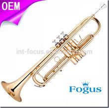 Standard Universal Trumpet (FTR-100L)