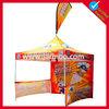 portable free design events promotion tent