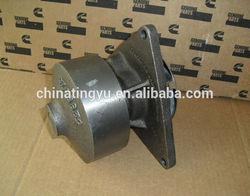 Cummins 6CT pump manufacturers supply the original cummins water pump 3285323