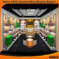 Preço de fábrica de calçados de moda loja de nomes, nomes de lojas de calçados