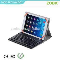 universal bluetooth keyboard for iPad air