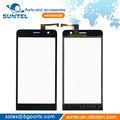 Nova chegada do smartphone blu toque de telefone celular para blu quattro 5.0s11