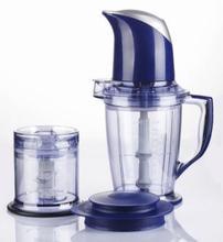 2014 mini electric blender food processor
