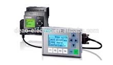 Deao SIEMENS PLC Logix controller 6ES7405-0KA02-0AA0