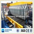 Máquina para hacer vallas de alambre (certificado bv)