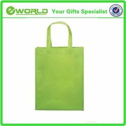 Wholesale Polyester bag travelbag 210D nylon polyester foldable shopping bag