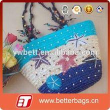 2014 fashion lady lady handbag 2012