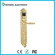 Beautiful Fingerprint Digital Door Lock