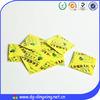 High quality desiccator food grade oxygen absorber/oxygen scavenger