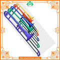 tb035 color abs trombone