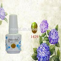 nail art gel nail polish uv color gel 15ml uv gel bottle nail care tools and equipment