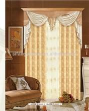 Wholesale window curtains ,beaded curtain for home ,latest popular crystal curtain