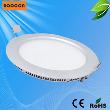2014 new led celling panel kitchen lighting