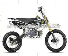 125cc motorcycle for adult/dirt bike/racing motorcycle