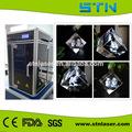 3d laserdrucker