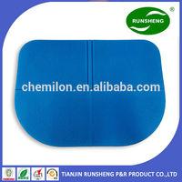 Good Quality Cheap Eco-friendly Xpe Stadium Seat Cushion