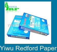 a4 paper buyers in dubai Paper buyers in dubai directorya4 paper buyers in dubai online cheap custom essaya4 paper buyers in dubai online cheap custom essay a4 paper buyers in dubai.