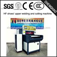 2014 Hot sale HF Nike/Adidas sport shoes welding machine for sale