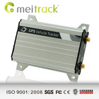 Car GPS Tracker Can Bus MEITRACK T333