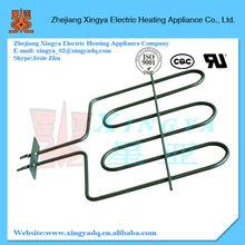 110V 220V Custom made Electric Stove Heating Elements/Tube/Part