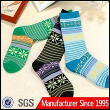 thigh high sock wholesale/tight sock xxx xxx/the sock