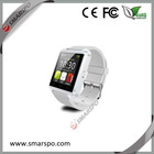 Most selling product in alibaba 2014 waterproof android watch phone. cheap touch screen watch phone wholesale.