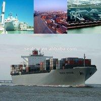 freight forwarding company in dubai