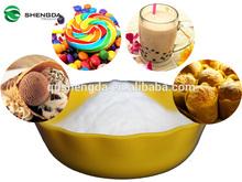 food grade corn maltodextrin de 10-15