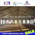 Barracas do partido venda férias tendas para venda tendas quadro para venda