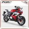 sport motorcycle,250cc dual sport motorcycle,250cc sport motorcycle china bike