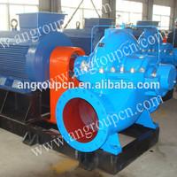 factory price oil line pump