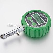 DIG01013 car diagnostic tool for honda car