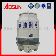 AOSUA 15Ton Open Type Cooling Tower